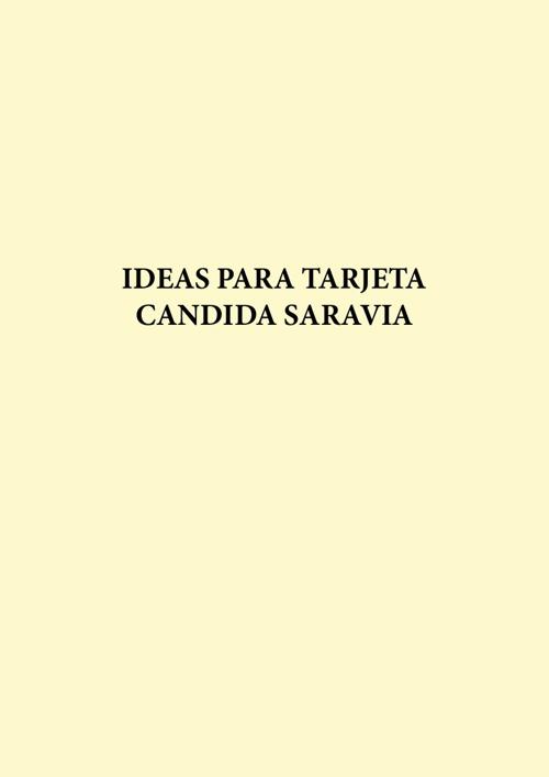 Ideas2