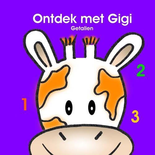 Ontdek met Gigi