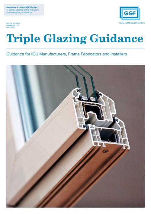 GGF-triple-glazing-lo-res