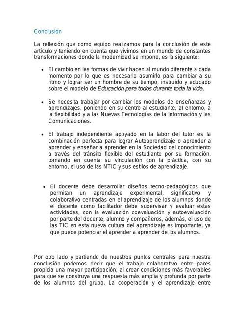Conclusión 1.docx