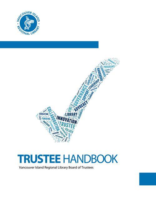 VIRL Trustee Handbook