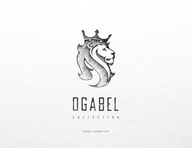 Copy of OGABEL