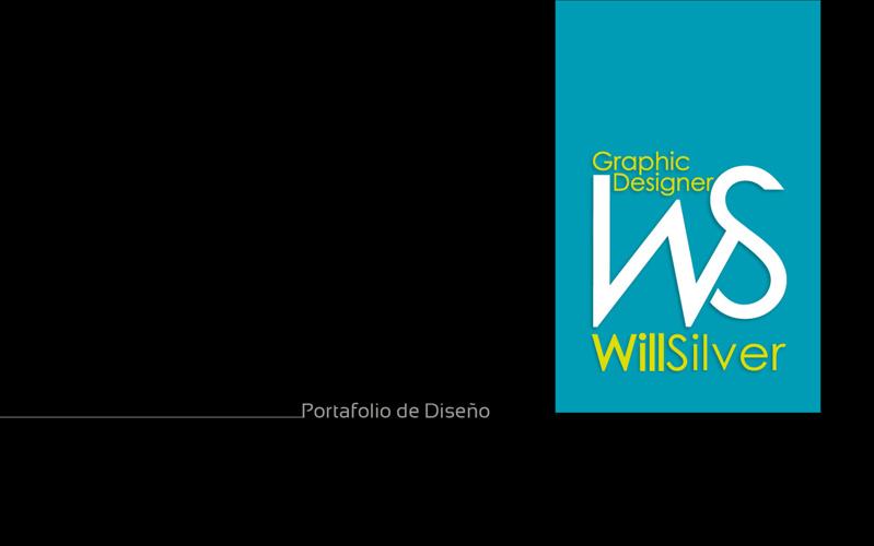 portafolio willsilver