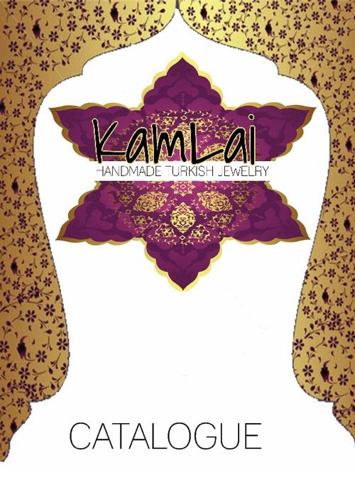 KamLai