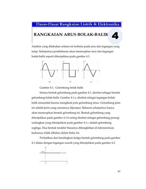 dasar-dasar-rangkaian-listrik-elektronika
