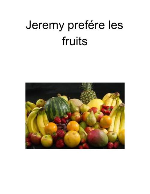 FrenchbookbyAidan