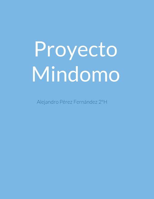 Proyecto Mindomo Alex .docx