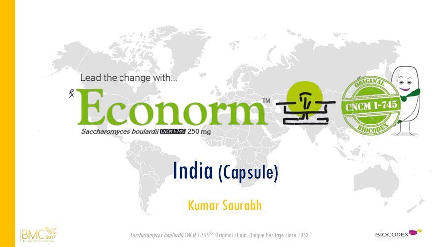 Digital - India Capsule Team