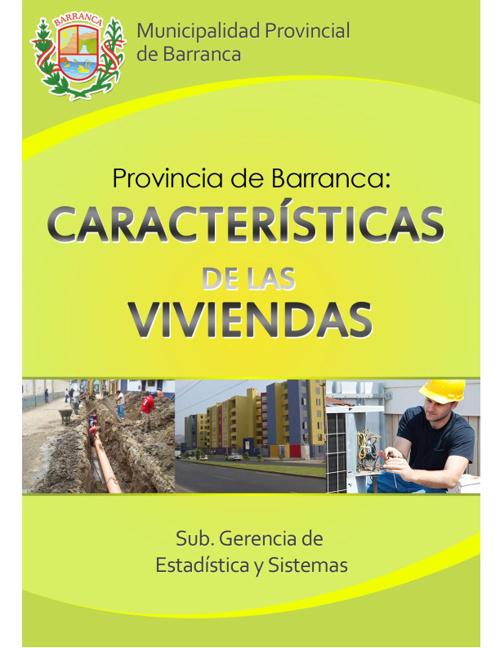 VIVIENDA_BARRANCA