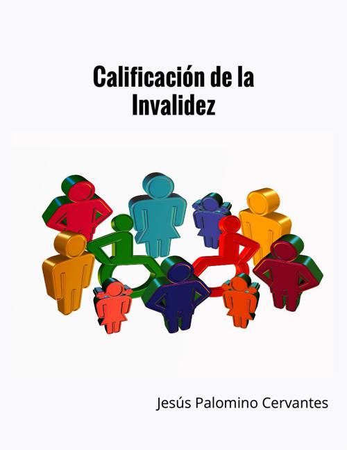 Unidad 3- Calificación