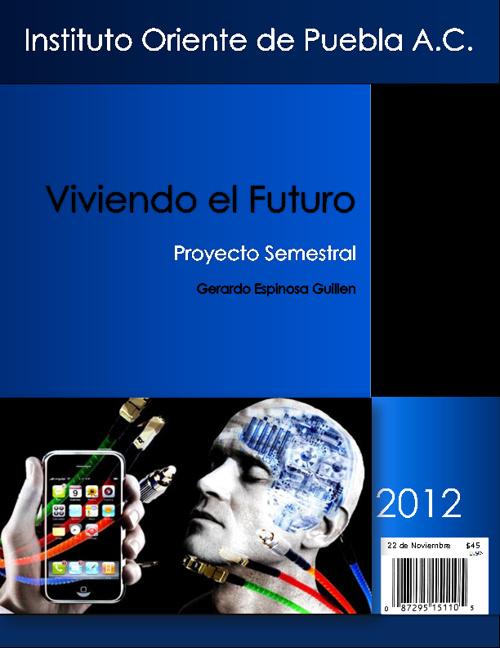 Viviendo el Futuro