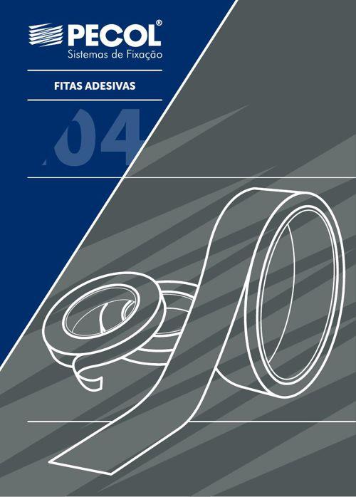 004_Fitas_Adesivas_PT