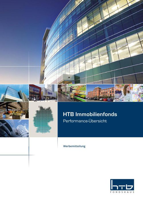 HTB_Performance_Uebersicht_2015-12-31