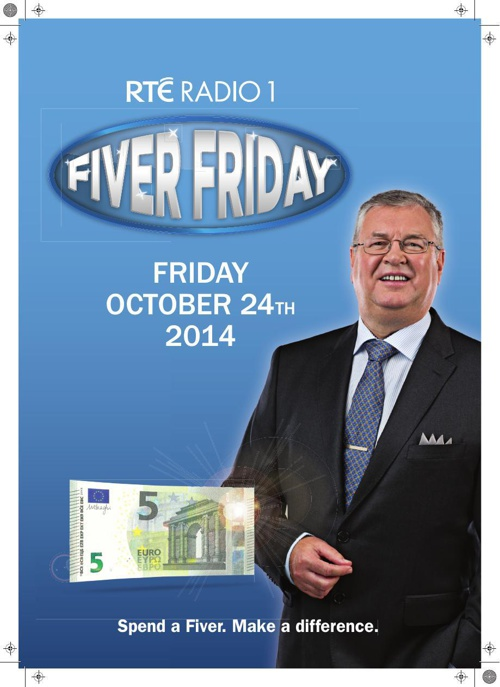 rte-fiver-friday-poster-a4-print