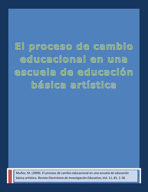 Galván-González-Valerio_Folleto Investigación Cualitativa