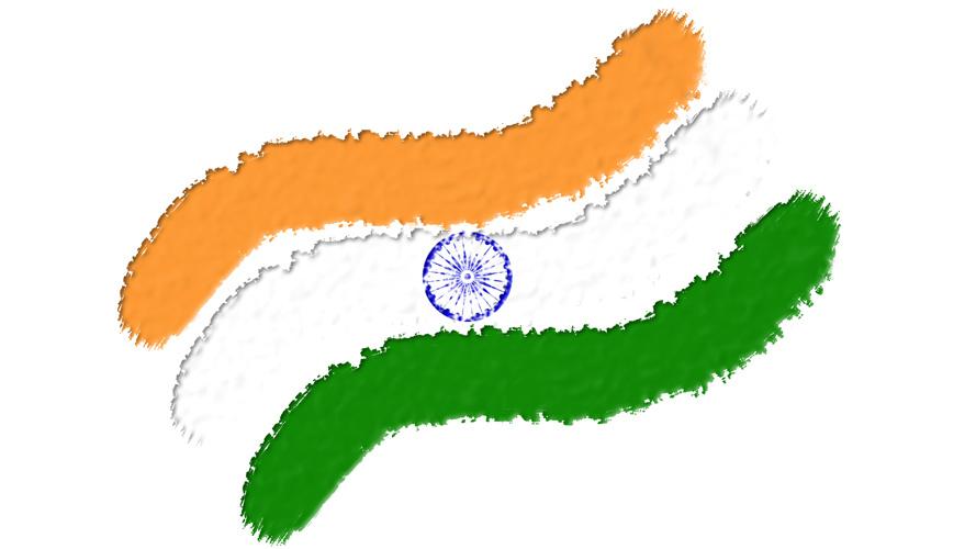 indian-flag-hd-wallpaper-1080p