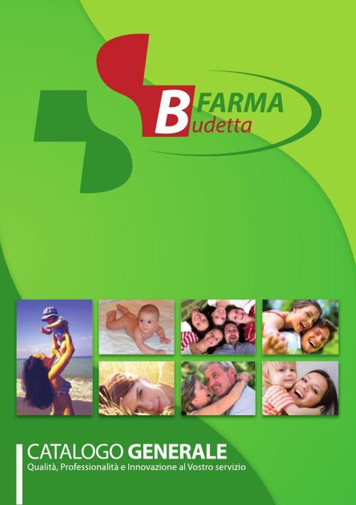 Catalogo 2014 Web