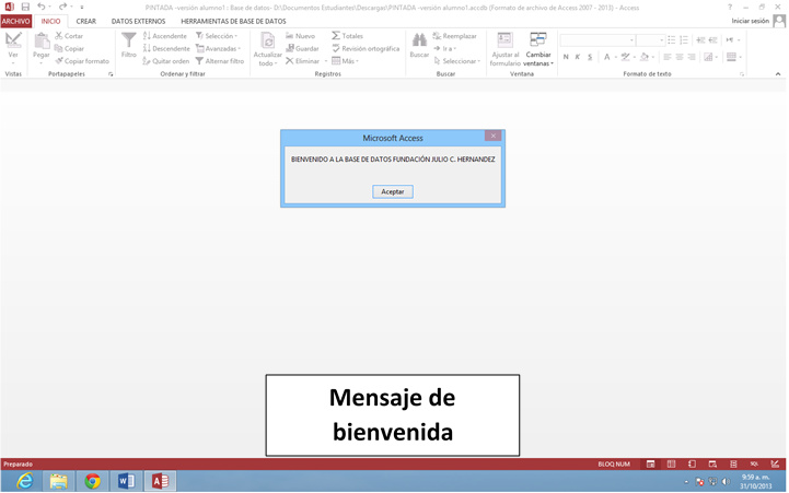"Manual de Uso "" DataGloval """