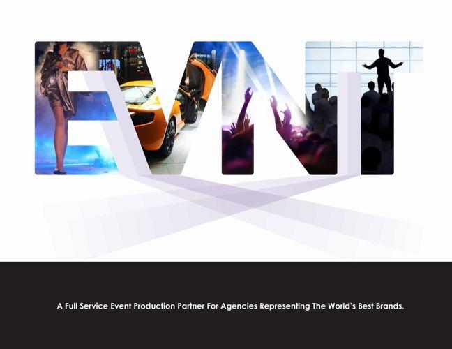EVNT Portfolio_Agency_V1