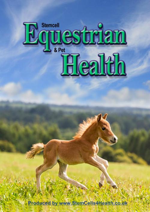 Equestrian & Pet Health