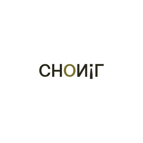chonil_profile-15pages