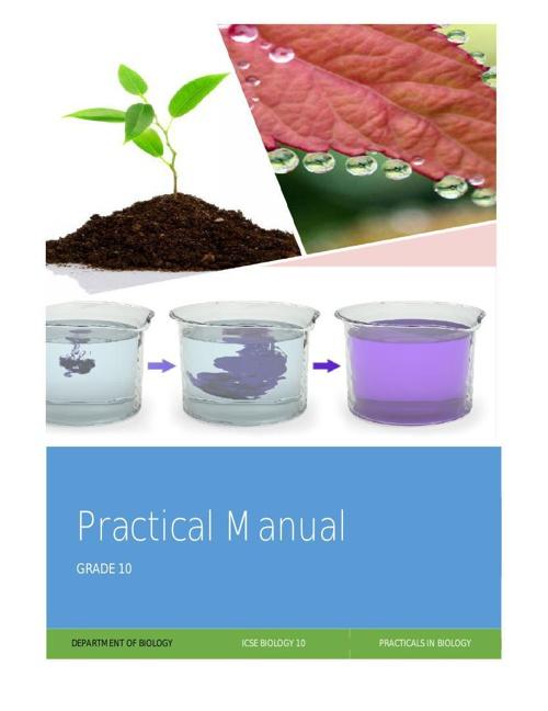 Practicals flip book - final flip view