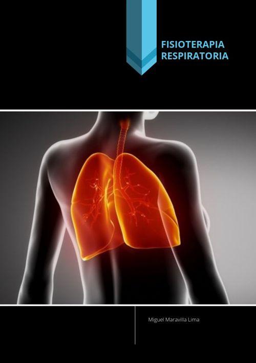 fibrosis quistica y epoc