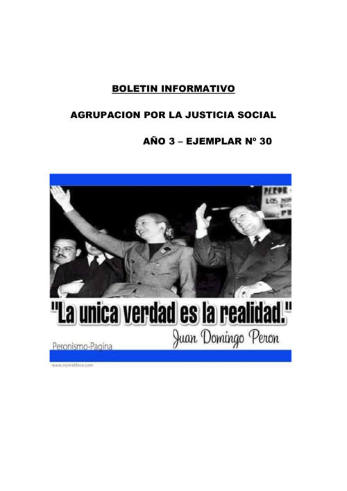 BOLETIN INFORMATIVO junio pdf