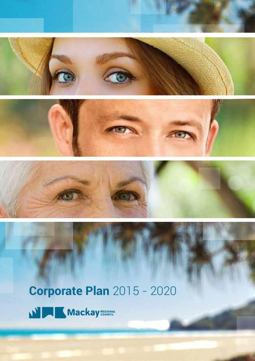 MRC Corporate Plan 2015-2020 DRAFT 27.4