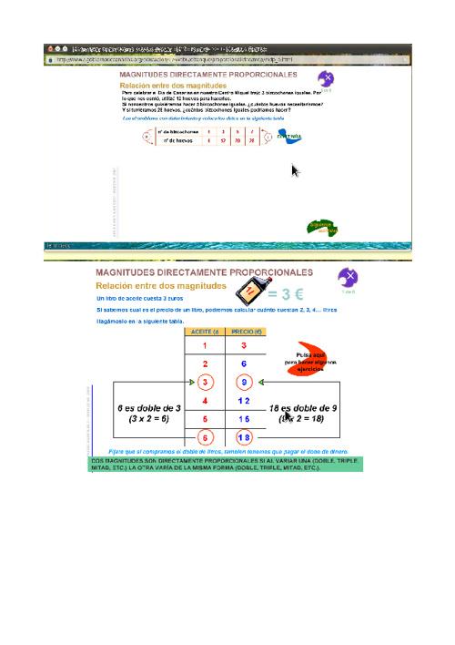 matematicas tema 8