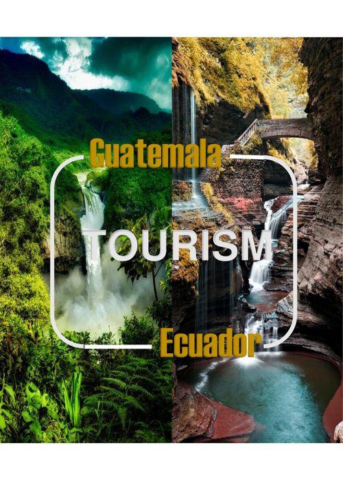 Guatemala Y ECUADOR REVISTA2