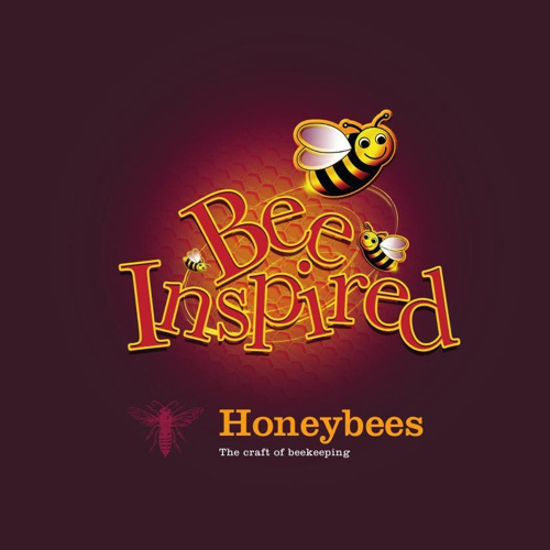 BEE_INSPIRED_HONEYBEES