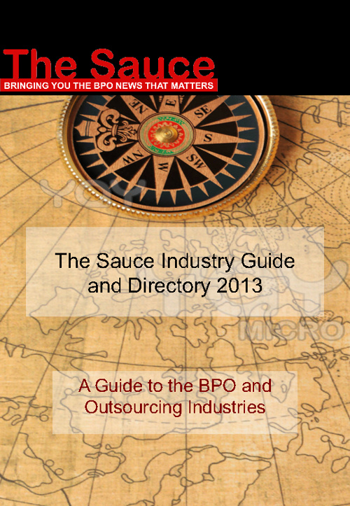 The Sauce BPO Guide ver 7