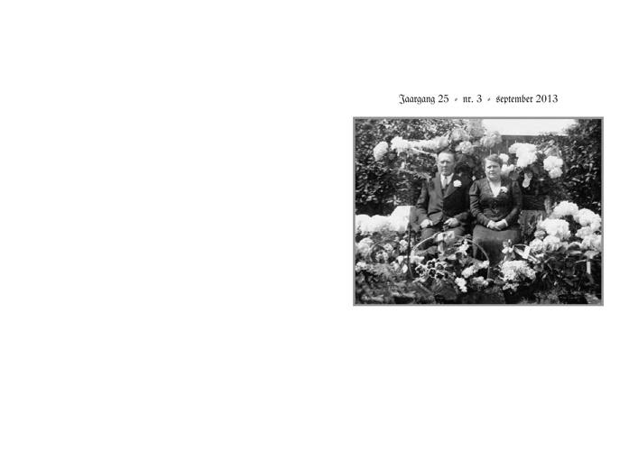 Historische Vereniging Wieringen 2013-3