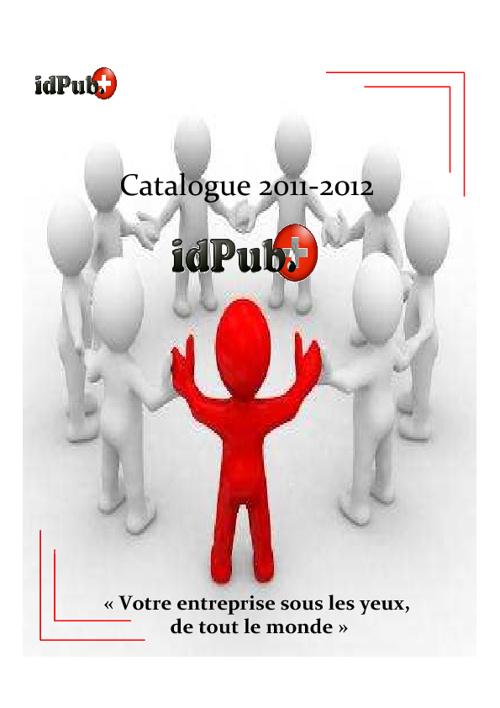 IdPub