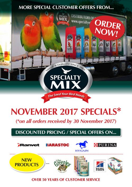 Specialty_EmailPromo_A4_Nov_2017_Draft2
