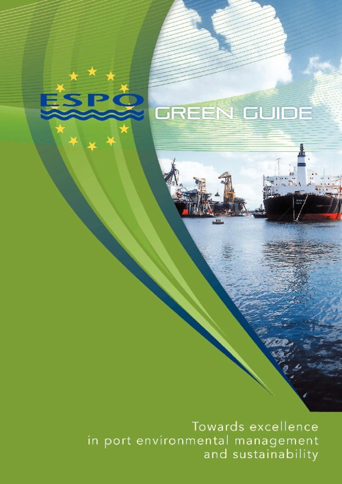 ESPO Green Guide 2012