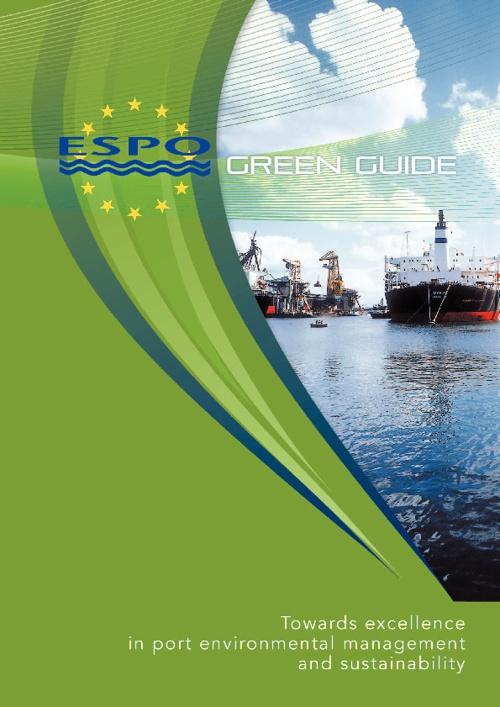 ESPO Green Guide 2012
