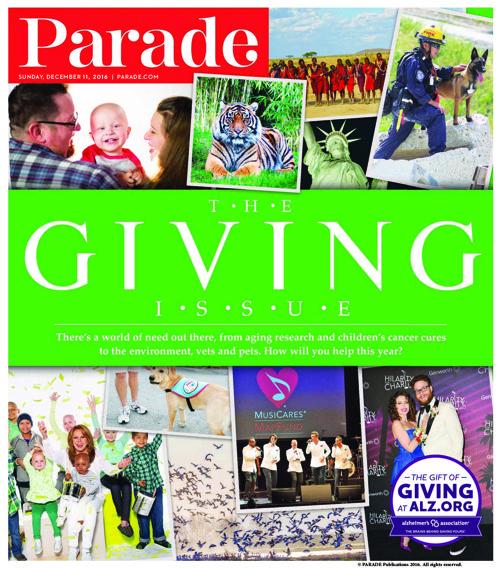 12-11-16 Parade
