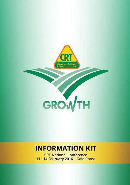 CRT Information Kit 2016 Final