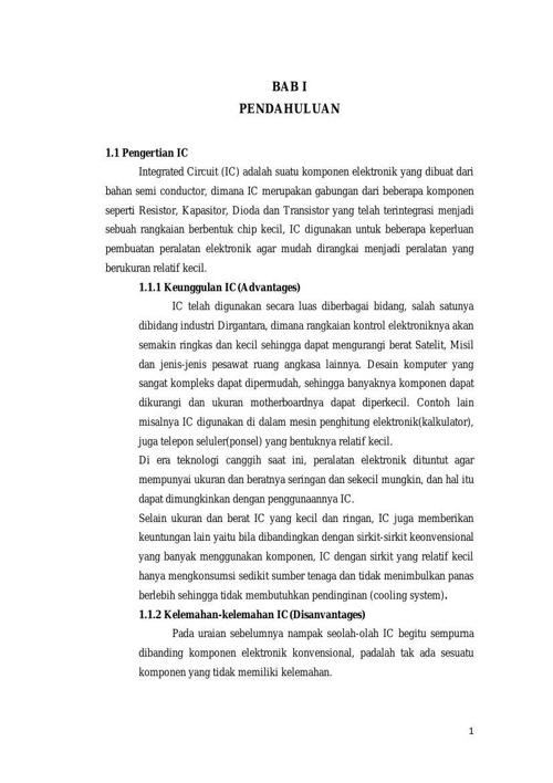 sistem-digital (2)