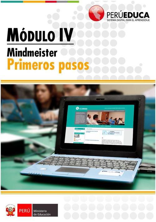 MINDMEISTER_PRIMEROS PASOS