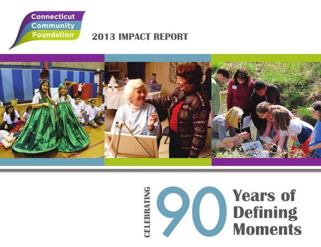 CCF_Annual_Report_2013