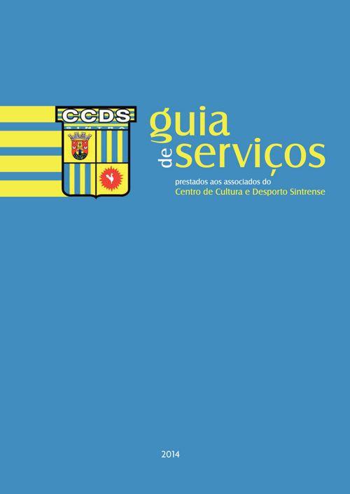 CCDS_GuiaServicos_Alterado_Maio_2017