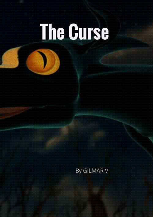 The Curse By Gilmar