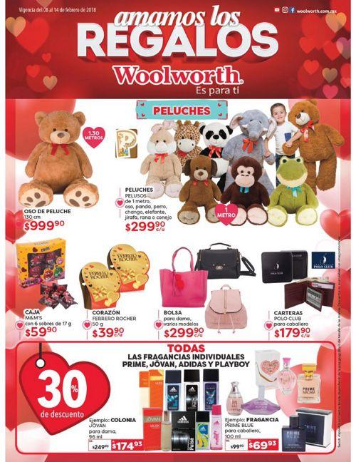 woolworth_dia_del_amor_y_la_amistad_san_valentin