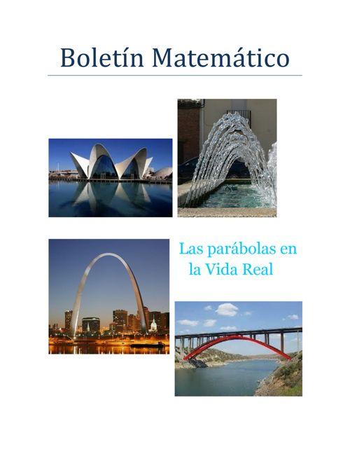 Boletín Matemático Helena (Autoguardado)