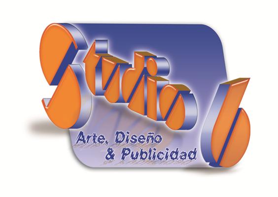 Studio 6 - Ruben Rivero