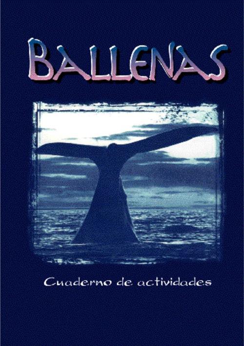 cuaderno-ballenas