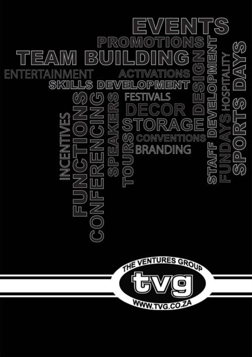 TVG Corp Folder Small